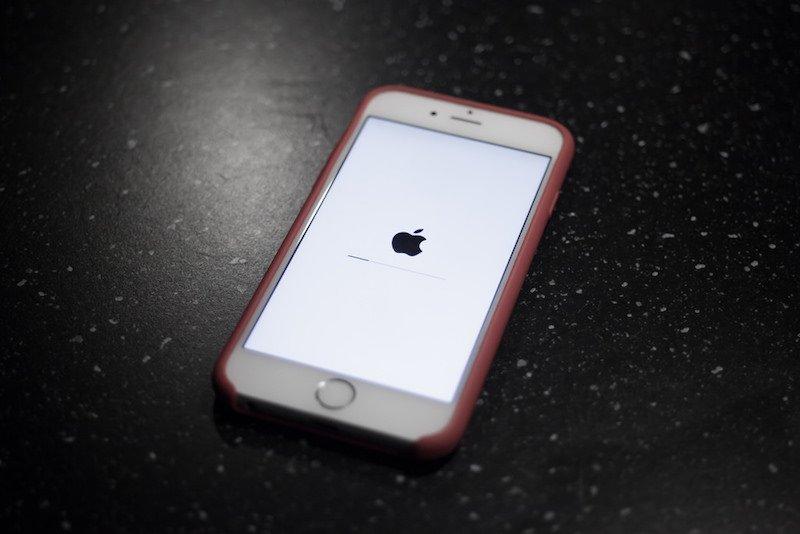 migliore cover iphone 6