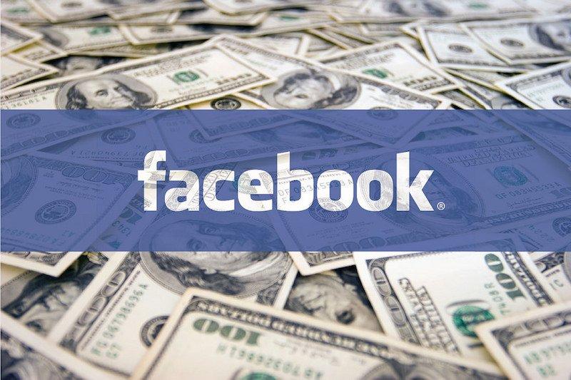 facebook-a-pagamento