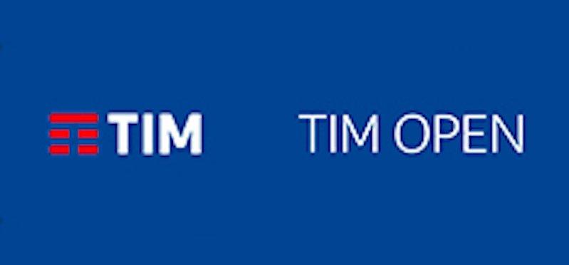 tim-open