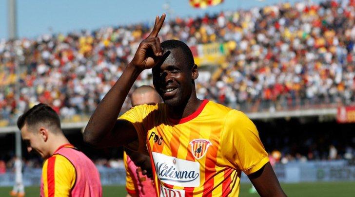 Chi è Cheick Diabaté e perché funziona in Serie A