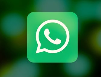 WhatsApp copia i canali Telegram con i gruppi one-to-many